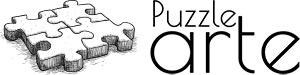 Puzzle Arte - Puzzle arte e artistici