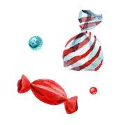 Raccogli le caramelle e contribuisci a progetti educativi