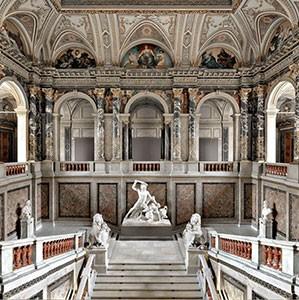 Kunsthistorisches Museum Vienna