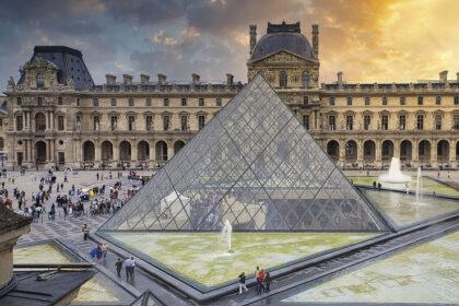 Musei francesi: i preferiti da Puzzle Arte