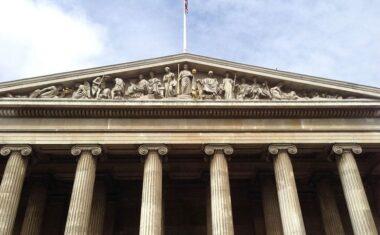 Musei inglesi: i preferiti da Puzzle Arte