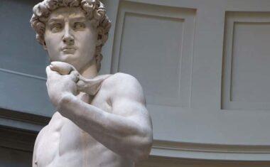Musei italiani: i preferiti da Puzzle Arte