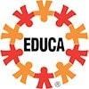 Puzzle Educa Logo