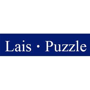 Puzzle Lais