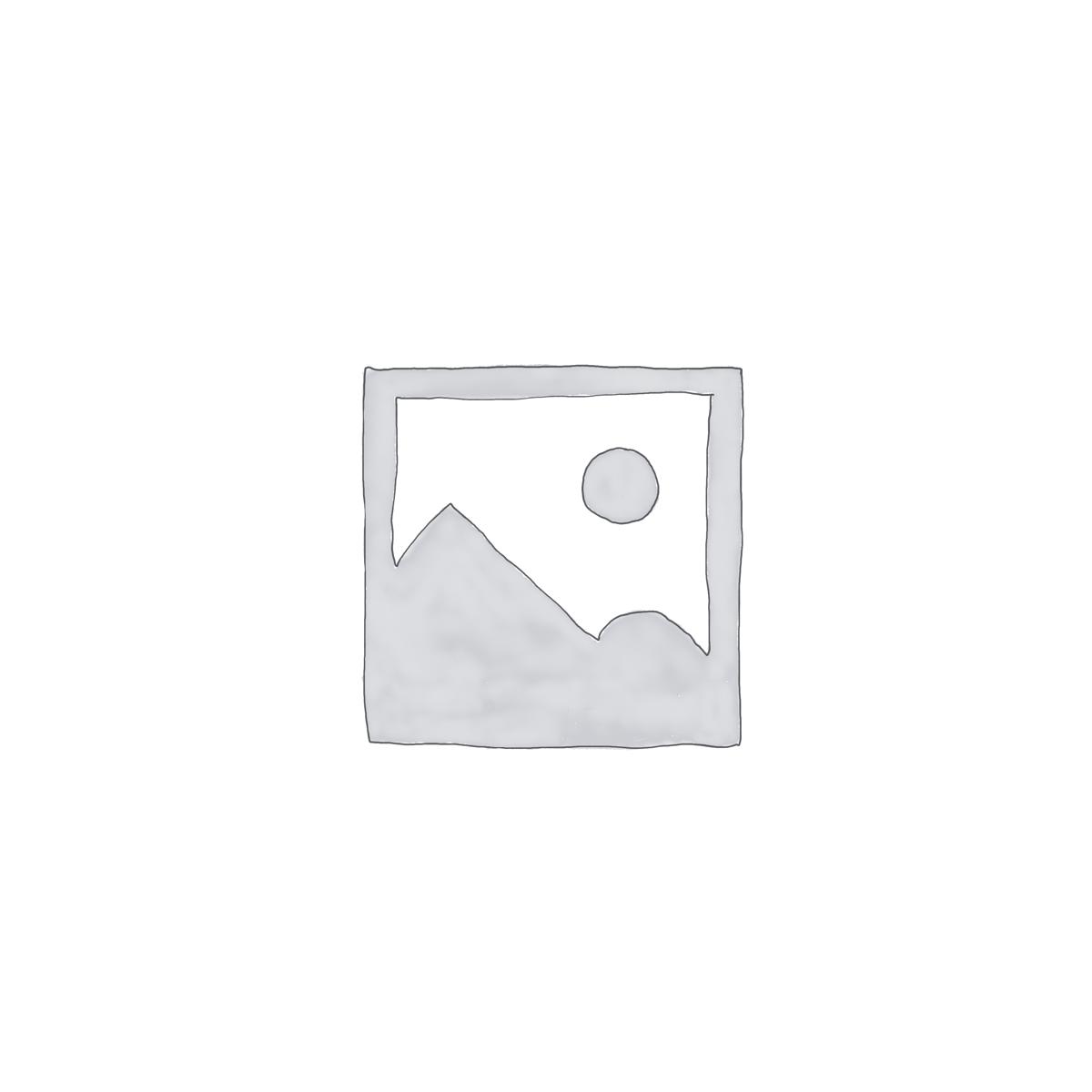 Puzzle illustrazioni